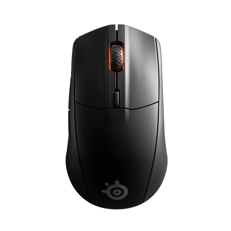 Chuột Steelseries Rival 3 Wireless