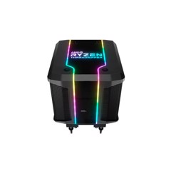 Tản nhiệt Cooler Master Wraith Ripper RGB For AMD TR4
