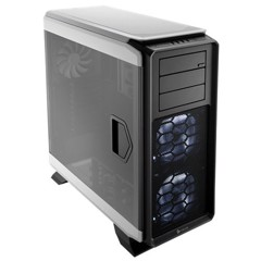 Case Corsair 760T White