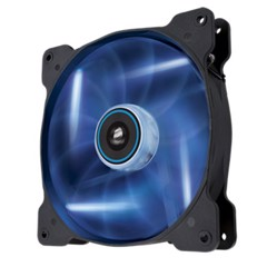 Fan Corsair AF140 Led Blue