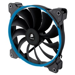 Fan Corsair  AF140 Quiet