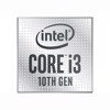 CPU Intel Core I3 10100F
