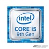 CPU Intel Core I5 9500