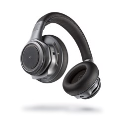 Tai nghe bluetooth Plantronics Backbeat Pro Plus