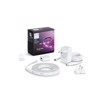 Dây Led Philips Hue Lightstrip Plus V4 APR 2m base kit