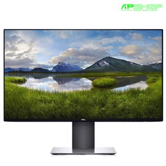 Dell Ultrasharp U2419H 23.8