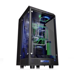 Case TT Premium The Tower 900