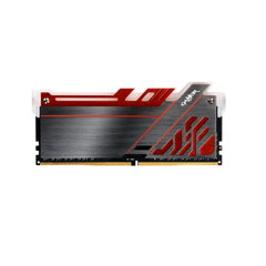 Ram Galax Gamer III 8gb bus 2400 RGB