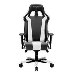Ghế DXracer King KS06