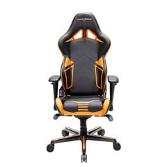 Ghế DXracer Racing RV131