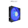 Fan CoolerMaster Sickleflow 120 Blue
