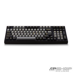 Leopold FC980M PD Ash Yellow
