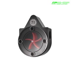 Fit Nối Ống Thermaltake Pacific Flow Indicator One