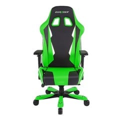 Ghế DXracer King KS28