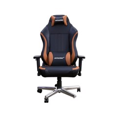 Ghế AKracing Office K500-1 Brown