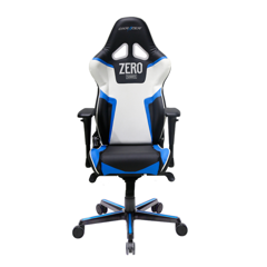 Ghế DXracer Racing Pro RV 118 New Zero