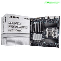 Gigabyte Server / Workstation MW51-HP0