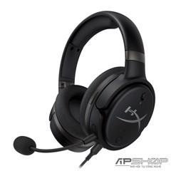 Tai nghe HyperX Cloud Orbit