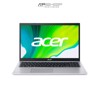 Laptop ACER Aspire 5 A515-56-54PK