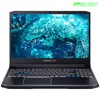 Laptop Acer Predator Helios 300 PH315-52-78HH 2019