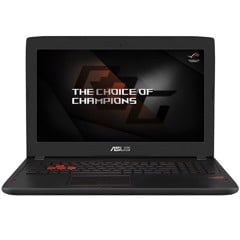 Laptop Asus ROG GL702VM-GC096T
