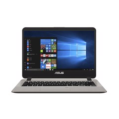 Laptop Asus X Series X407UA BV351T