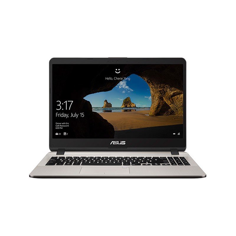 Laptop Asus X Series X507UF EJ077T