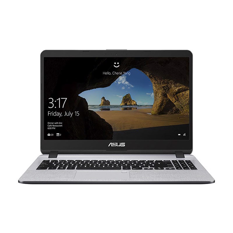 Laptop Asus X Series X507UF EJ078T