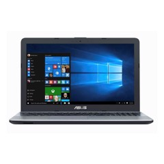 Laptop Asus X Series X541NA GQ252T