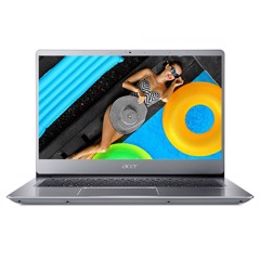Laptop ACER Swift 3 SF314 41 R8V