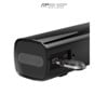 Loa Creative Stage Air - Bluetooth SoundBar