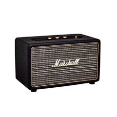 Loa Marshall Acton Bluetooth