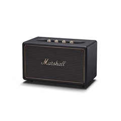 Loa Marshall Acton Multi Room Bluetooth