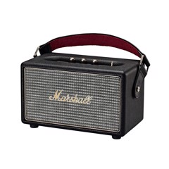 Loa Marshall Kilburn Bluetooth