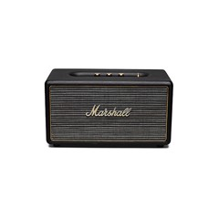 Loa Marshall Stanmore Bluetooth