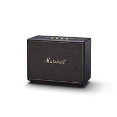 Loa Marshall Woburn Multi Room Bluetooth