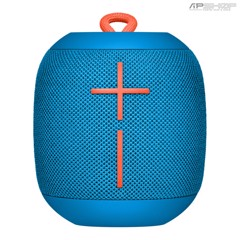 Loa Ultimate Ears Wonderboom