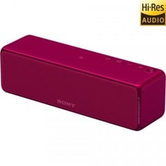 Loa Bluetooth Sony SRS-HG1