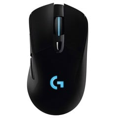Logitech G703 Wireless HERO 16K