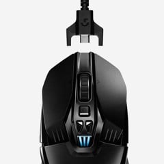 Logitech G903 Wireless HERO 16K
