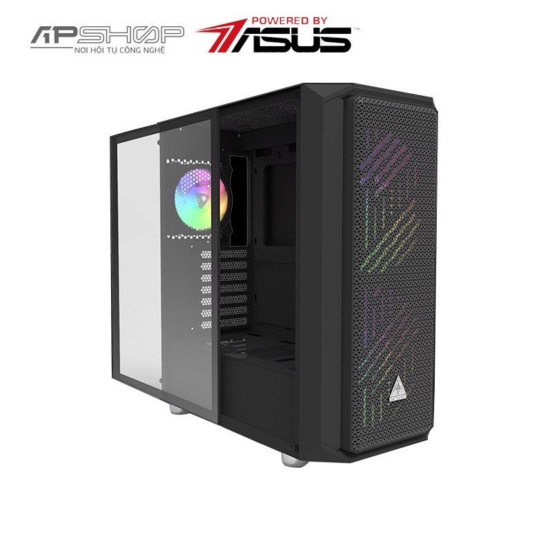 APS RTX 2070 SUPER GEN 10 - I7 10700