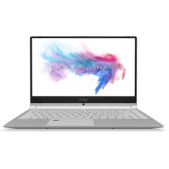 Laptop MSI PS42 8RB 288VN