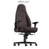 Noblechairs Icon Java Edition Vinyl / Pu Hybrid Leather