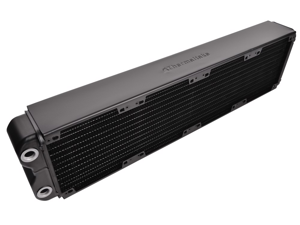 Radiator Thermaltake Pacific RL480