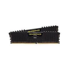Ram Corsair Vengeance LPX DDR4 2 x 8GB 16G bus 2666 C16 for PC - for Ryzen AMD
