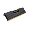 Ram Corsair Vengeance LPX 16GB 1x16GB Bus 3200