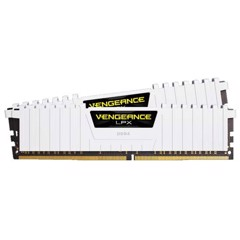 Ram Corsair Vengeance LPX 2 x 8GB 16GB bus 2666 C16 for PC