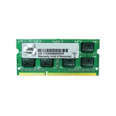 Ram GSKill Value 4GB Bus 1333 DDR3 for Laptop