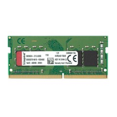 Ram Hyperx Sodim 8GB Bus 2400 CL17