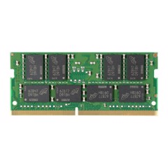 Ram Kingston Value 16GB bus 2400 cho Notebook